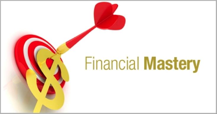 Financial Mastery