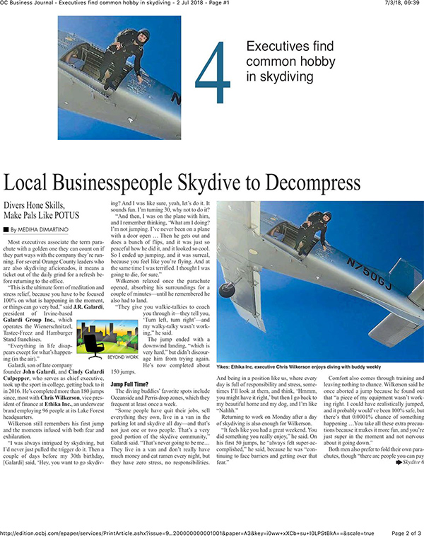 https://coachlisawalker.com/wp-content/uploads/2018/07/OCBJ-Executives-hobby-in-skydiving-2-Jul-2018-1.jpg