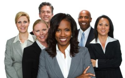 Why is Creating Workplace Diversity So Challenging?