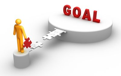 Will you reach your goals this year?